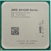 [FM2] APU A4-6300 3.7Ghz Turbo 3.9Ghz