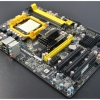 [MB AM3] Foxconn A8G-i 770 (AM3) + เพลตหลัง
