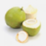 Coconut Palm Sugar : น้ำตาลช่อดอกมะพร้าว
