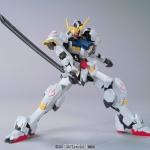 1/100 I-BO 01 Gundam Barbatos