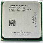 [AM3] Sempron 140 2.7Ghz