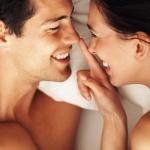 10 วิธีพัฒนาเซ็กส์ ให้ไหลลื่นได้มากกว่าเดิม