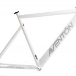 AVENTON CORDOBA - WHITE