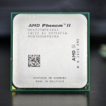 [AM3] Phenom II X4 925 2.8Ghz