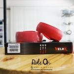 ผ้าพันแฮนด์ VELOX รุ่น High Grip 1.5 - Red