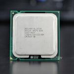 [775] Core 2 Quad Q9550 (12M Cache, 2.83 GHz, 1333 MHz FSB)