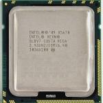 [1366] Intel® Xeon® Processor X5670