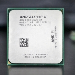 [AM3] Athlon II X2 240 2.8Ghz
