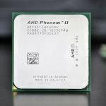 [AM3] Phenom II X6 1055T 2.8Ghz 125W