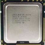 [1366] Intel® Xeon® Processor X5690
