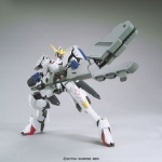 1/100 I-BO 05 Gundam Barbatos 6th Form