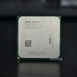 [AM3] Athlon II X3 450 3.2Ghz