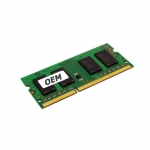 OEM DDR2 | 800 | 2G Notebook