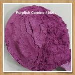 Mica Purplish Carmine 4686