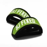 ฟุ๊ตสแต๊ป BJ Fixed - GREEN