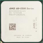 [FM2] A8-5500 3.2Ghz Turbo 3.7Ghz