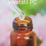 สารกันเสีย Verstatil PC