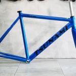 TSUNAMI SN-M100 - BLUE