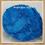 Mica Milori Blue 4625