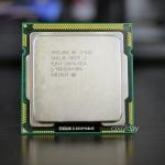 [1156] Core i3 530 (4M Cache, 2.93 GHz)