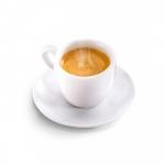 กลิ่น Espresso