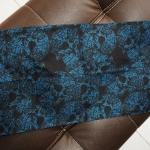 ผ้าบัฟ 11