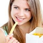 5 วิธี เลี่ยงการตอบเรื่องความอ้วนของแฟนสาว
