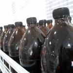 ยูคาลิปตัส Eessentail Oil **MP/CP/HP