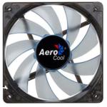 [COOLER] Aero Cool พัดลมติดเคส
