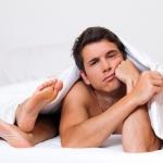 9 พฤติกรรมที่ผู้ชายควรเลี่ยง หากไม่อยากเซ็กส์เสื่อม