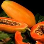 กลิ่น PAPAYA (มะละกอ)