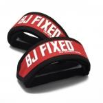 ฟุ๊ตสแต๊ป BJ Fixed - RED