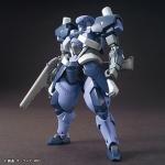 HGI-BO 1/144 006 Hyakuren