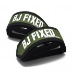 ฟุ๊ตสแต๊ป BJ Fixed - ARMY