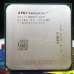 [AM3] Sempron X2 190 2.5Ghz