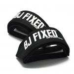 ฟุ๊ตสแต๊ป BJ Fixed - BLK