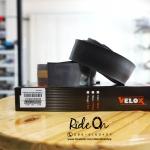 ผ้าพันแฮนด์ VELOX รุ่น High Grip 1.5 - BLK