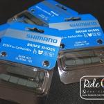 Shimano R55C3 Brake Pads