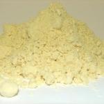 ผงไข่ขาว 50g.