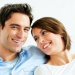 5 คุณสมบัติเด่นของการเป็นสามีที่ดี