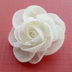 ดอกกุหลาบขายปลีก 80บาท (10ดอก)