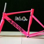 AVENTON MATARO - Pink