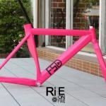FSD - Pink