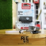 ไฟหน้า RAYPAL RPL-2255 (USB)