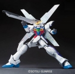 HGAW 1/144 109 Gundam X