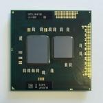 [CPU NB] Intel® Core™ i5-430M