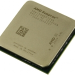 [AM3] Sempron 130 2.6Ghz