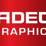 การ์ดจอ Radeon hd