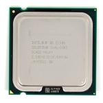 [775] Celeron E1500 แคช 512K, 2.20 GHz, 800 MHz FSB