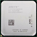 [AM3+] FX-8320 3.5Ghz Turbo 4Ghz